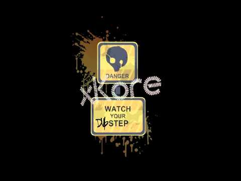 http://www.youtube.com/watch?v=wU6H2dzUcpY