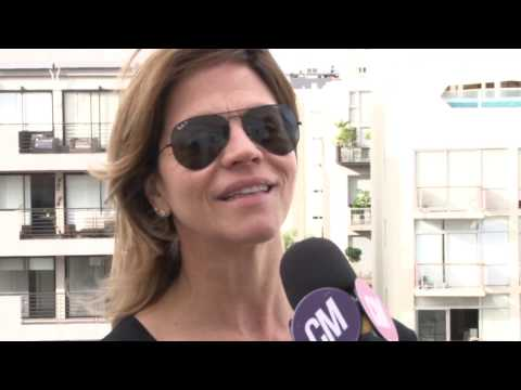 Marcela Morelo video Entrevista CM - Marzo 2017
