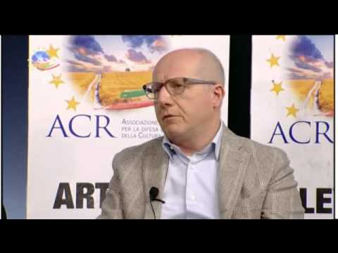 TELEBOARIO - ACR puntata 6, 10 marzo 2016