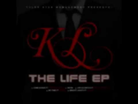 KL E.P. Interview