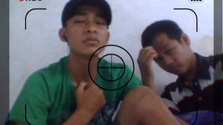 preview picture of video 'payton vs asmil salam rindu'
