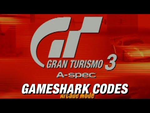 gameshark tutorial for PS2!!! - смотреть онлайн на Hah Life