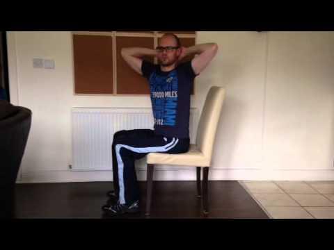 Jak liczbę powtórzeń do wzrostu mięśni