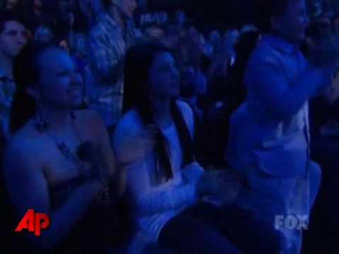 Double Elimination on 'American Idol'