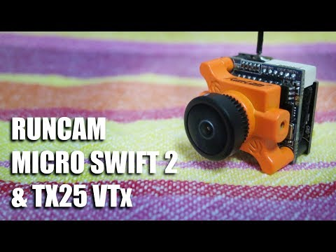 runcam-micro-swift-2--tx25