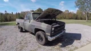 1972 chevrolet blazer k5 for sale craigslist - 免费在线视频