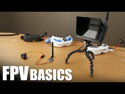 fpv-basics--flite-test