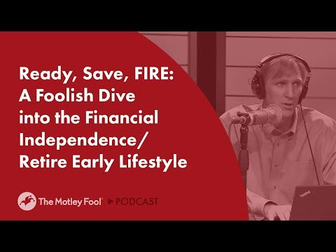 mp4 Personal Finance Fire, download Personal Finance Fire video klip Personal Finance Fire