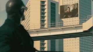 Modern Talking vs. Far East Movement - Live Brother Louie (POMATIC Mash Hitz)