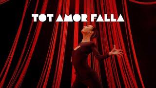 El Diluvi - Tot Amor Falla