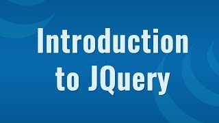 VishAcademy Tutorial For Learn JQuery in Hindi