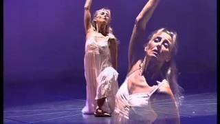 Epilepsy is Dancing par Edith.avi