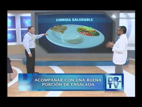 Osteomielitis del pie en la diabetes