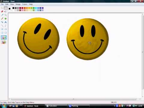 Rotasi Gambar Di Ms Paint Kumpulan Tulisan Seseorang Yang Biasa Biasa Saja