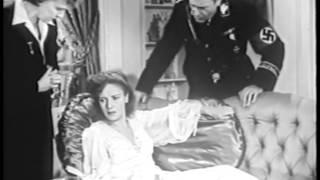 Hitler - Dead or Alive (1942) WWII-ACTION