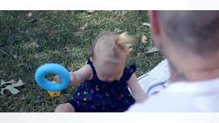 TKO - ANABELLAS SONG