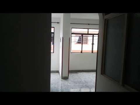 Casas, Alquiler, Bucaramanga - $950.000