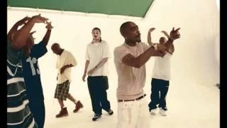 2Pac Feat.Outlawz - Catchin Feelins