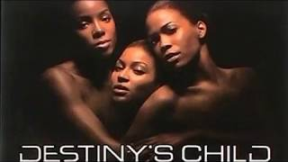 Destiny's Child - Game Over