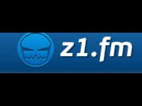 Топ 35 песен радиоволны z1.fm