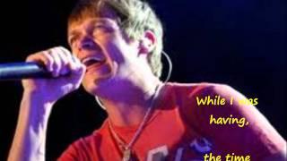 3 Doors Down - Heaven (HD) Lyrics.
