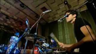 Bat For Lashes - Daniel (Live BBC Radio 2012)