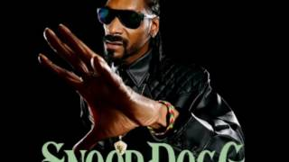 Snoop Dogg- Depressed (Da Game Is Sold Not 2 Be Told)