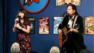John Doe - The Golden State (Live at Amoeba)