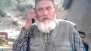 таджик дед