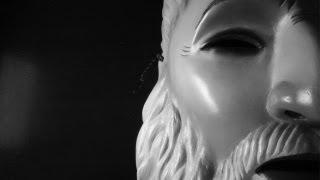 preview picture of video 'Preventivo Judea 2013 / Judas'