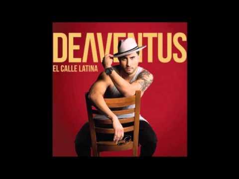 Letra Tu rapero El Calle Latina Ft D. Ozi