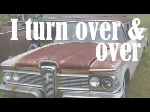 Motorcar - Watertower - Rich Man Drifter (Sing-a-long)