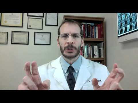 Video Hashimoto's Thyroiditis Treatment Options
