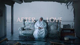 Trailer for After Love