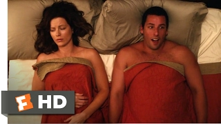 Click (2006) - Speedy Sex Scene (2/10)   Movieclips
