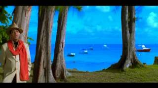 Pyaar Hota Hai | Sukhwinder Singh | HD Song Video