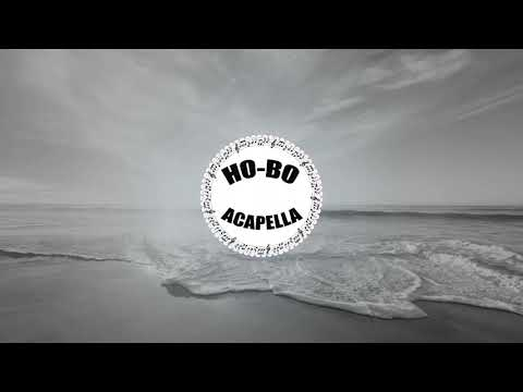 Loud Luxury feat. Brando - Body (Acapell - Vocal Only)   Download Link In Description