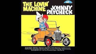The Lovin' Machine (Stereo)