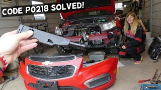 p182e chevrolet - Free Online Videos Best Movies TV shows - Faceclips