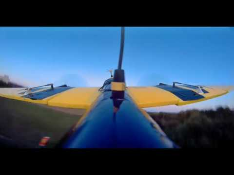 twin-motor-fpv-lidl-glider-with-inav--tracked-by-dji-digital-system
