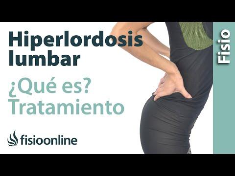 Dolor de abdomen y espalda baja de sangrado y