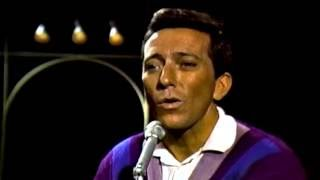 Andy Williams..........The Days Of Wine And Roses.