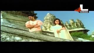 Ee Preethi Manasugala   Preethigaagi   Kannada Film Song