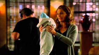 Best Of Castle Season 6 Laugh Out Loud Moments