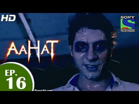 Aahat Season 5 All Episodes Download - lovesoftmore
