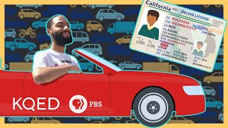 Driver's Licenses for People in the U.S. Illegally: The Debate Explained