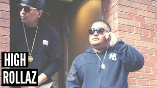 BMP Youtube: High Rollaz speaks about working with Scarface, penning a DEAL during COVID-19 and more