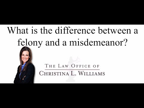 What is the difference be…
