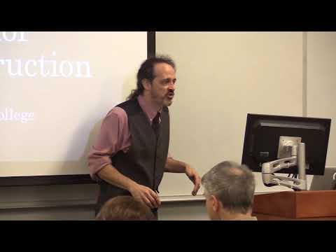 Data Analytics Speaker Series   Canisius College
