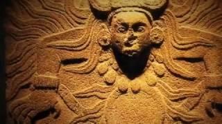 Шумерите – най-древната цивилизация и боговете от звездите